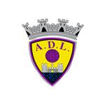 Limianos logo