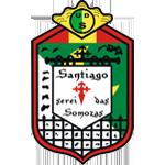 Somozas logo