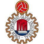 Gijón logo