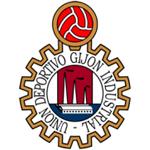 Ordizia logo