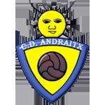 Andratx logo
