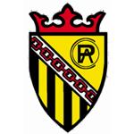 Peña Azagresa logo