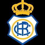 Huelva II logo