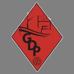 Peniche logo