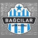 Üsküdar logo