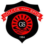Gölcükspor logo