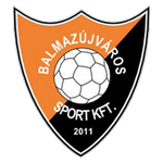 Balmazújváros logo