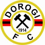 Dorogi logo