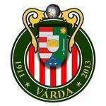 Várda logo