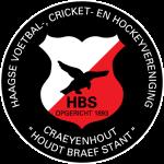 HBS Craeyenhout logo