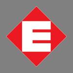 Wing Yee logo