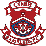 Cobh logo