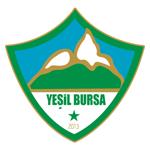 OYAK logo