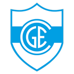 Gim Concepción