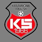 Kastamonu logo