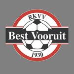 RKVV Best Vooruit logo