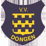 vv Dongen logo