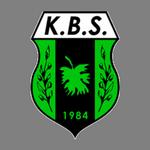 Kilis logo