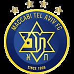 Maccabi TA logo