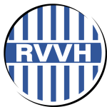 RVVH logo