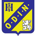 ODIN '59 logo