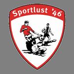 Sportlust '46 logo