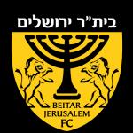 Beitar logo