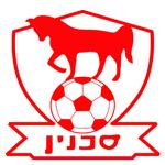 Sakhnin logo