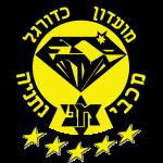M Netanya