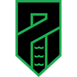 Pordenone Calcio SSD logo