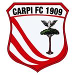 Carpi FC 1909 logo