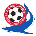 H Haifa