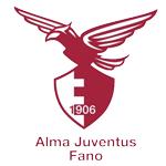 Fano logo