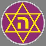 Hakoah RG logo