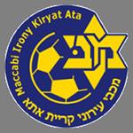 M Kiryat Ata
