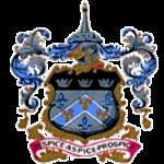 Bootle logo