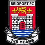 Bridport FC logo