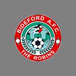 Bideford logo
