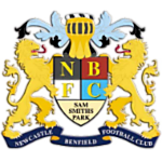 Newcastle B logo
