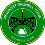 Newport Pagnel logo
