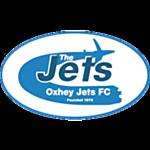 Oxhey logo