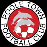 Poole logo