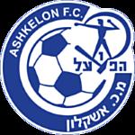 H Ashkelon