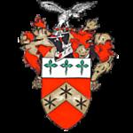 Sleaford Town FC logo