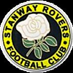 Stanway logo