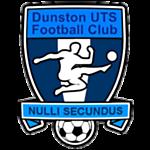 Dunston