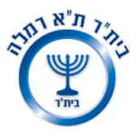 Beitar TA logo
