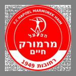 H Marmorek logo