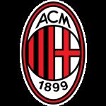Milan logo