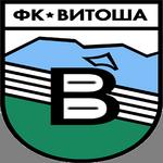 Bistritsa logo